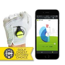2016 new technology gadgets pictures to pin on pinterest best golf accessories 2018 4 top gadgets to master the fairway