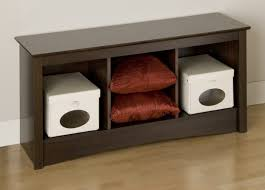 bench ottoman storage bench ikea awesome end of the bed storage