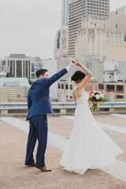 wedding planners okc industrial oklahoma city wedding photography dewberry cinema