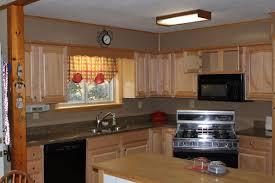 home depot kitchen designers amazing kitchen design ideas of modern light fixtures picture