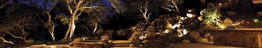 Vista Landscape Lighting by Vista Professional Outdoor Lighting Cad Bim And Specs Caddetails