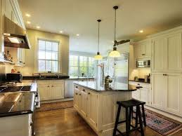 traditional kitchen with u shaped u0026 breakfast bar zillow digs