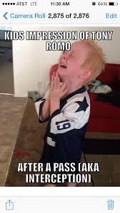 Haters Memes - best 25 cowboys haters memes wallpaper site wallpaper site