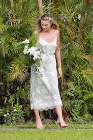 lyrica anderson wedding margot robbie at a friend u0027s wedding in kaui 05 14 2017 celebs by