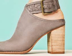 buy boots shoo india the store for aldo shoes in india majorbrands in