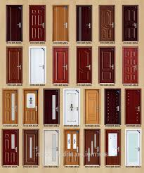 Door Designs For Bedroom by Bedroom Bedroom Wooden Doors Designs Bedroom Doors Design Sfdark