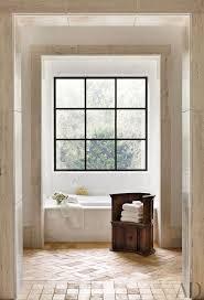 home sweet home interiors 502 best inspire baths images on pinterest bathroom ideas