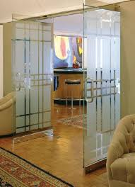 Design Interior Doors Frosted Glass Ideas 15 Best Gym Images On Pinterest Frosted Glass Glass Panels And