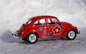 volkswagen classic beetle free images wheel vw old car lovers oldtimer nostalgic