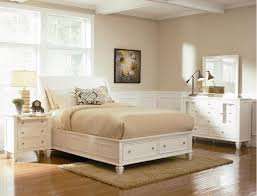 White King Size Bed Frame Buy King Size Bed Frame With Storage King And Beds Plans