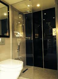 Bathroom Wall Panel 5 Secret Facts About High Gloss Shower And Tub Wall Panels