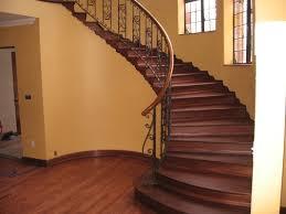 Stair Cases Stair Cases Custom Hardwood Floors By Jeffries