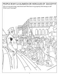 coloring books occupy coloring book novel coloring books