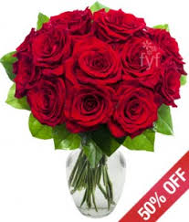 flower deals best s flower deals the online flower expert from