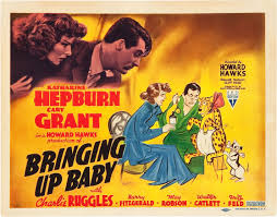 film up country hays d decoding the classics bringing up baby indiewire