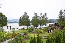 Adirondack Wedding Venues Featured Adirondack Wedding Vendor The Whiteface Club U0026 Resort