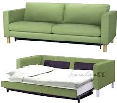72 Sleeper Sofa 72 Sleeper Sofa Adrop Me