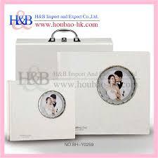 Pioneer Scrapbook Album Special A3 A4 A5 Pioneer Scrapbook Albums For Couple Buy Pioneer