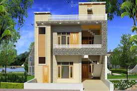 house images house interior design ideas inspiration pictures homify