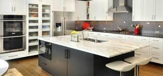 cuisine marbre noir cuisine marbre blanc sofag