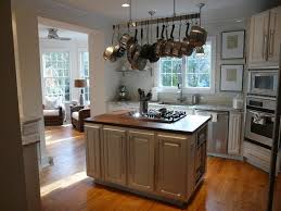 boos kitchen island kitchen design ideas boos kitchen islands for stylish houses