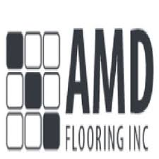 amd flooring flooring 6551 loisdale ct springfield va