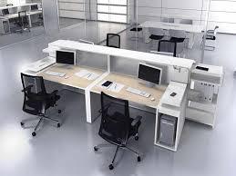 bureau poste de travail postes de travail logic i bureau