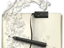 25 unique sketch tool ideas on pinterest watercolor kit