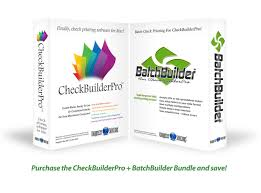 home design software for mac checkbuilderpro check printing software for macintosh