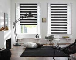 Sheer Elegance Curtains Beautiful Blinds Sydney Shore Hornsby Sheer