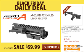 best black friday receiver deals black friday daily bulletin