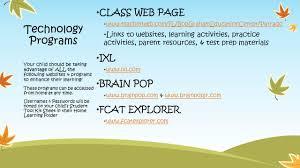 www ixl com reading practice aprita com