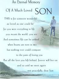 Comforting Love Poems Best 25 Grief Poems Ideas On Pinterest Grief Loss Grief Quotes