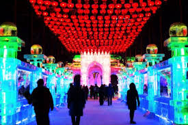 the lights festival houston 2016 stylish design moody gardens festival of lights 2016 exquisite