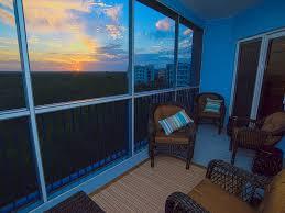oceanwalk 17 503 elegant new beach unit with amazing views for