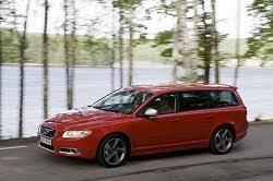 volvo v70 r design drive 2012 volvo v70 r design car reviews by car enthusiast