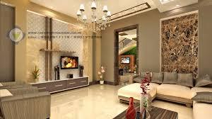 interior design portfolio categories viewportdesign