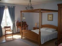 chambres d hotes montrichard maison carré chambre d hôtes à montrichard val de cher