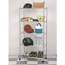 amazon shoe storage cabinet amazon shelves wall kitchen storage rack how to arrange small indian