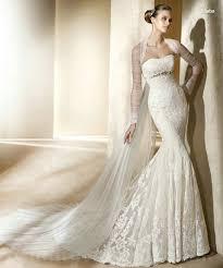wedding dress designers uk buy cheap mermaid strapless chapel lace modest handmade