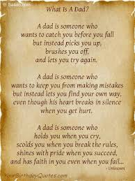 Poems For Comfort Best 25 Happy Fathers Day Poems Ideas On Pinterest Poem On