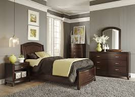 Teenage Bedroom Sets Buy Avalon Bedroom Ii Bedroom Set By Liberty From Www Avalon