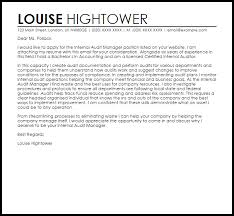 sample cover letter for promotion internal best resumes