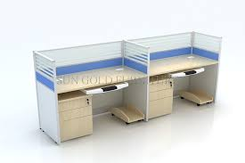 Computer Desk Design Entrancing 20 Computer Desk For Office Inspiration Design Of