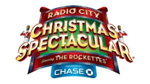 rockettes tickets discount radio city christmas spectacular with the rockettes