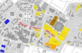 uky map thursday football evpfa