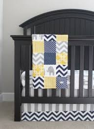patchwork baby bedding foter