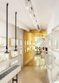 Decor Interiors Jewelry A Jewellery Store That Educates Shoppers About The Exploitation Of