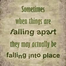 uplifting quotes uplifting quotes uplifting quotes
