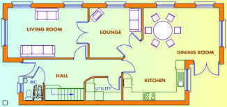 4 bed house plans buy house plans online the uk u0027s online house